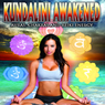 Kundalini Awakened: Auras, Chakras, and Light Energy Audiobook, by Frankie Ma