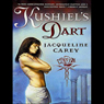 Kushiels Dart (Unabridged) Audiobook, by Jacqueline Carey