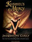 Kushiels Mercy (Unabridged), by Jacqueline Carey