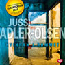 Kvinnan i rummet (The Woman in the Room) (Unabridged), by Jussi Adler-Olsen