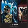 L. A. Movie, by Philip Prowse