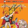 La Bella y la Bestia, Robin Hood, Hansel y Gretel, & Muchos Cuentos Mas: Volume 5, by Folclorico