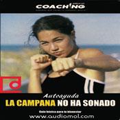 La campana no ha sonado (The Bell Hasnt Rung) (Unabridged) Audiobook, by Jorge Lis Ortega