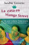 La Casa en Mango Street (The House on Mango Street) (Unabridged) Audiobook, by Sandra Cisneros