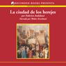 La ciudad de los herejes (The City of Heretics (Texto Completo)) (Unabridged), by Federico Anadahazi