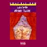 La CortedelosIlusos (Texto Completo) (Unabridged) Audiobook, by Rosa Beltran