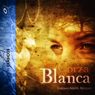 La corza blanca (The White Deer) (Unabridged), by Gustavo Adolfo Becquer