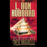 La Dianetique: La These Originelle: (Dianetics: The Original Thesis) (Unabridged), by L. Ron Hubbard