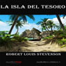 La isla del tesoro (Treasure Island) (Unabridged), by Robert Louis Stevenson