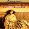 La Letra Escarlata (The Scarlet Letter), by Nathaniel Hawthorne