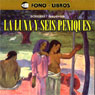 La Luna y Seis Peniques (The Moon and Sixpence) Audiobook, by W. Somerset Maugham
