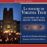 La masacre de Virginia Tech (The Massacre at Virginia Tech (Texto Competo)) (Unabridged), by Juan Gomez-Jurado