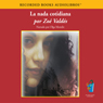 La nada cotidiana (The Daily Nothing (Texto Completo)) (Unabridged) Audiobook, by Zoe Valdes