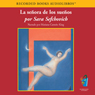 La Senora de los suenos (The Lady of Dreams (Texto Completo)) (Unabridged), by Sara Sefchovich