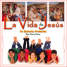 La Vida de Jesus (The Life of Jesus (Texto Completo)): Life of Jesus Audiobook, by Your Story Hour