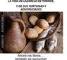 La vida de Lazarillo de Tormes, y de sus fortunas y adversidades (The Life of Lazarillo de Tormes and of His Fortunes and Adversities) (Unabridged), by Escucha Libros S.L.N.E.