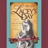 Laceys Day: A Cross-Cultural Internet Love Story (Unabridged) Audiobook, by Jack Eadon