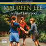 Laceys of Liverpool (Unabridged) Audiobook, by Maureen Lee