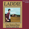 Laddie: A True Blue Story (Unabridged) Audiobook, by Gene Stratton-Porter