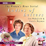 Ladies of Letters (Unabridged) Audiobook, by Lou Wakefield