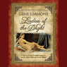 Ladies of the Night: A Historical and Personal Perspective on the Oldest Profession in the World (Unabridged), by Gene Simmons
