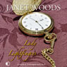 Lady Lightfingers (Unabridged) Audiobook, by Janet Woods