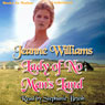 Lady of No Mans Land (Unabridged) Audiobook, by Jeanne Williams