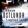 LaglOst land (Badlands) (Unabridged) Audiobook, by Hakan ostlundh