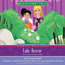 Lake Rescue: Beacon Street Girls #6 (Unabridged) Audiobook, by Annie Bryant