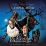 Lamplighter: Monster Blood Tattoo, Book 2 (Unabridged), by D. M. Cornish