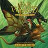 Land Keep: Farworld, Book 2 (Unabridged) Audiobook, by J. Scott Savage