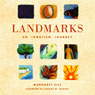 Landmarks: An Ignatian Journey (Unabridged) Audiobook, by Margaret Silf