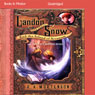 Landon Snow and the Island of Arcanum: Landon Snow, Book 3 (Unabridged), by R. K. Mortenson