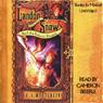Landon Snow & the Volucer Dragon: Landon Snow Series, Book 4 (Unabridged), by R. K. Mortenson