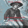 Las aventuras de Tom Sawyer (The Adventures of Tom Sawyer) (Unabridged) Audiobook, by Mark Twain