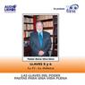Las Llaves Del Poder: Pautas Para Una Vida Plena Llave 5 y 6 Audiobook, by Dario Silva-Silva