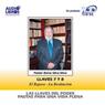 Las Llaves Del Poder: Pautas Para Una Vida Plena Llave 7 y 8 Audiobook, by Dario Silva-Silva