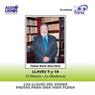 Las Llaves Del Poder: Pautas Para Una Vida Plena Llave 9 y 10 Audiobook, by Dario Silva-Silva
