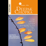 Las Siete leyes Espirituales del Exito (The Seven Spiritual Laws of Success) Audiobook, by Deepak Chopra