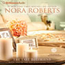 The Last Boyfriend: Inn BoonsBoro Trilogy, Book 2, by Nora Roberts