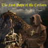 The Last Days of the Cathars (Unabridged) Audiobook, by Mike Hoare