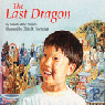 The Last Dragon (Unabridged) Audiobook, by Susan Miho Nunes