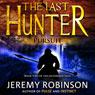 The Last Hunter - Pursuit: Antarktos Saga, Book 2 (Unabridged) Audiobook, by Jeremy Robinson