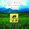 Last Night I Dreamed of Peace (Unabridged), by Dang Thuy Tram