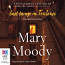 Last Tango In Toulouse (Unabridged) Audiobook, by Mary Moody