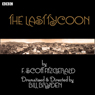 The Last Tycoon Audiobook, by F. Scott Fitzgerald