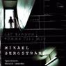 Lat barnen komma till mig (Unabridged) Audiobook, by Mikael Bergstrand