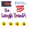 The Laugh Track: The Best in Icebox Comedy Audiobook, by Icebox Radio Theater
