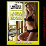 Laura Led to the Edge: The Lawyers Mistress, Episode 5 (Unabridged), by Jessica Crocker