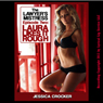 Laura Likes It Rough: Hotel Sex, Episode 2 (Unabridged) Audiobook, by Jessica Crocker
